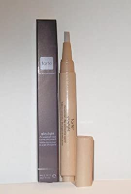 Tarte Glowlight Amazonian Clay Corrective Wand in (Light) 3 Pack
