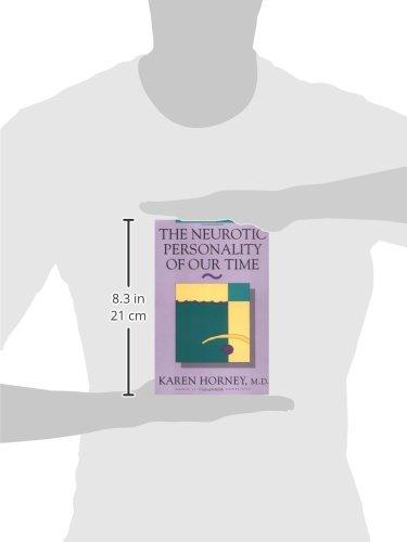 book 自由贸易与保护主义 (Libre