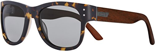 Shred Sunglasses, - Ligety Sunglasses Ted