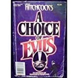 Alfred Hitchcock's a Choice of Evil Anthology II, Alfred Hitchcock, 1555044344