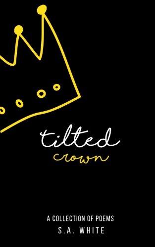 Tilted Crown
