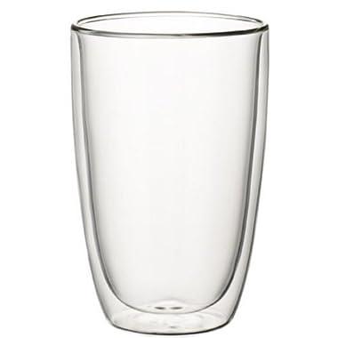 VILLEROY & BOCH Artesano Hot Beverages Glass tumbler - extra large