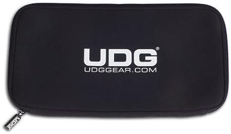 UDG U9969 BL - Funda para RMX 1000 (neopreno), color negro ...