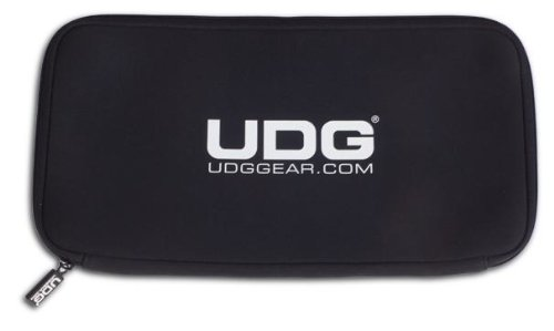 UDG Ultimate RMX-1000 Neoprene Sleeve U9969BL