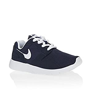 zur Freigabe auswählen suche nach neuesten außergewöhnliche Auswahl an Stilen Nike Sneaker Kaishi PS Schuhe Kinder Jungen 28 weiß - weiß ...