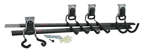 Rubbermaid FastTrack Garage Storage System Tool Hanging Kit
