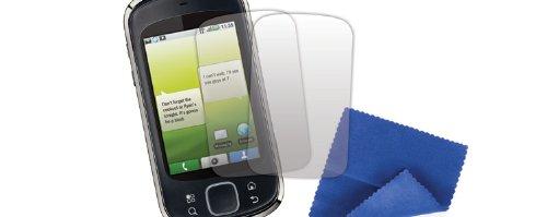 Screen Care Kit for Motorola CLIQ XT (Care Griffin Kit Screen)