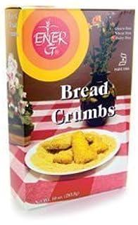 Ener-G Alimentos, última intervensión de migas de pan ...