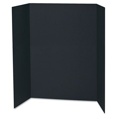 Pacon Spotlight - PAC3766 - Pacon Spotlight Corrugated Presentation Display Boards
