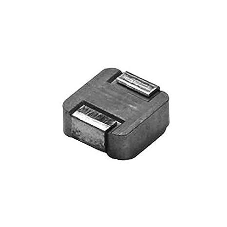 IHLP1616BZERR47M0H Pack of 10 IHLP-1616BZ-0H .47 20/% ER E3
