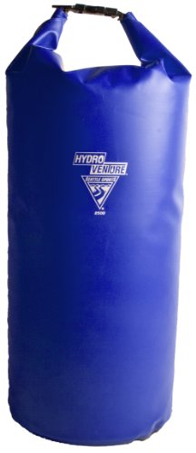 Seattle Sports Explorer Dry Bag, X-Large, Blue ()