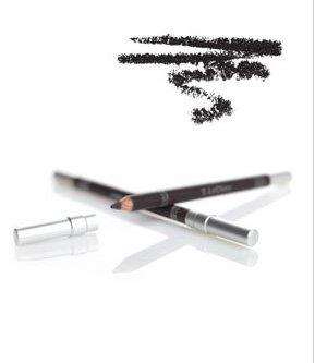 T. LeClerc Eye Pencil - #01 Noir Onyx 1.05g/0.037oz ()
