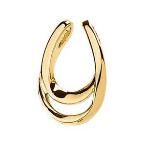Bonyak Jewelry 10k Yellow...