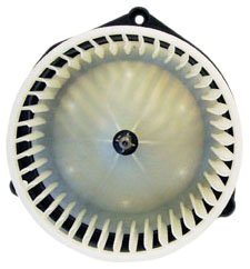 TYC 700078 Saturn S Series Replacement Blower Assembly