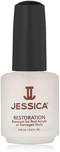 Jessica Restoration, 0.500 fl. oz.