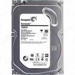 SEAGATE-ST1500DM003
