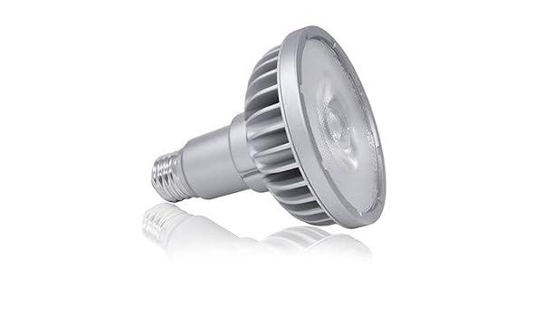 SORAA Vivid PAR30 Bombilla LED (18,5 W, 1000 lúmenes, E27