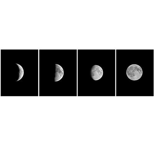 Moon Photo - 8