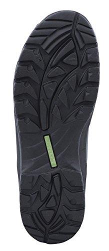 Schuh Lowa Stiefel Schwarz Camp Größe Farbe 47 Schwarz SCwqzExH