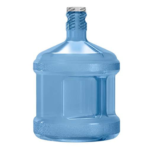 1 2 gallon water bottle jug - 2