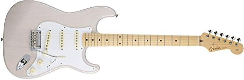 Fender 일렉트릭 기타 MIJ Hybrid '50s Stratocaster®, Maple