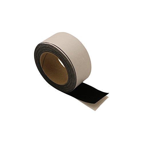 jvcc-flock-1-flocking-tape-2-in-x-25-ft-black