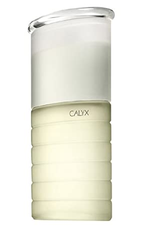 CLINIQUE CALYX EXHILARATING FRAGRANCE EAU DE PARFUM EDP 100 ML VAPORISATEUR 683_7125
