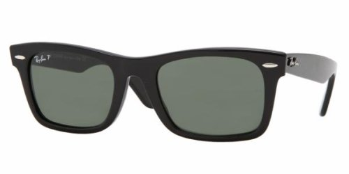 89936f9b68f Amazon.com  Ray-Ban Sunglasses - RB 2151 Wayfarer Square   Frame ...