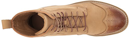 Boot Waterproof Oxford Wingtip Men's Crouton Buff Madson SOREL 4wqBtxZR