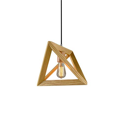 Pendant Light Above Bed in US - 9