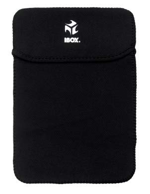 IBOX I-Box TB01 10'' Tablet Cover for sale  Delivered anywhere in USA