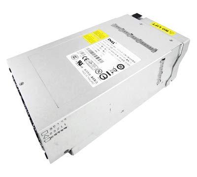 Delta AHF-2DC-2100W 2100W Hot-Plug Redundant Server Power Supply AFL00B00076