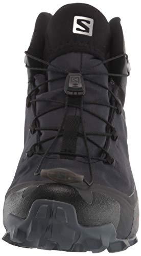 thumbnail 17 - Salomon Cross Hike Mid GTX Hiking Boots Mens - Choose SZ/color