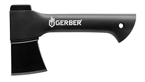 Gerber 9-Inch Hatchet [31-002648]