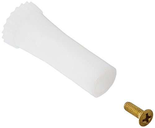 Rohl 3103-1232 Consisting of Driver and Screw