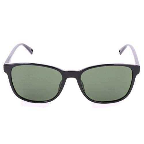 G-STAR RAW Gs659S Gsrd Dadin 001 54 Gafas de sol, Black ...