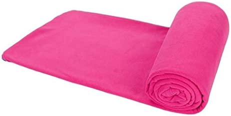 E-Onfoot Fleece Sleeping Bag Liner