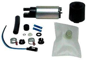 Denso 950-0197 Fuel Pump