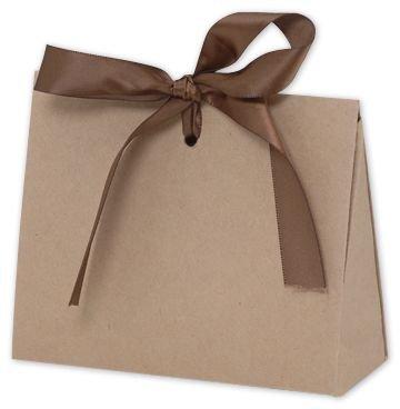 [해외]Kraft Purse Style 기프트 카드 소지자, 4 1 2 x 2 x 3 3 4 (100 명 보유자) - BOWS-423-KFT-PURSE/Kraft Purse Style Gift Card Holders, 4 1