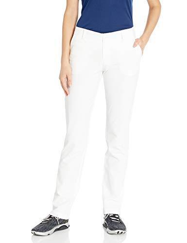 Most Popular Womens Golf Pants