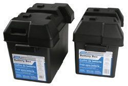 camco rv battery box - 6