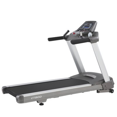 Spirit 10-6072 CT800 Treadmill, 84