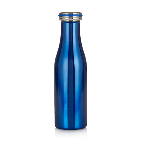 Stainless Vacuum Insulated Bottle Design product image