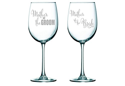 19-oz-mother-of-the-groom-and-mother-of-the-bride-wine-glass-set-02