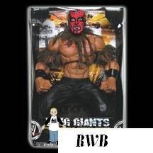 WWE RING GIANTS BOOGEYMAN 14
