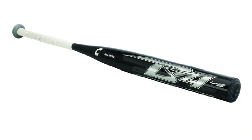 Combat B4YB Youth Baseball Bat -10 (29-Inch) by Combat