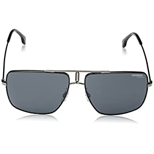 25e92af0b9 Carrera 1006 s Aviator Sunglasses