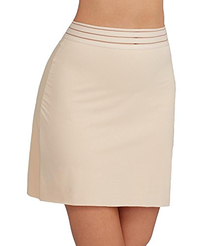 maidenform undercover slimming shorty