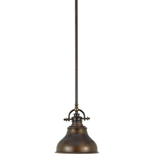Quoizel Emery Pendant Light