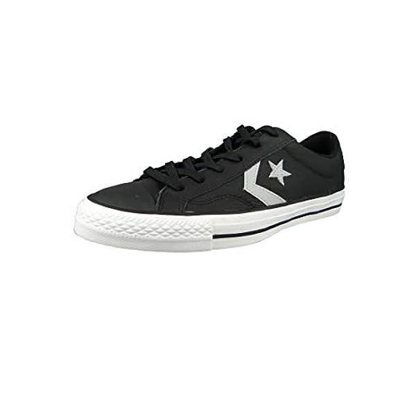 scarpe converse lifestyle